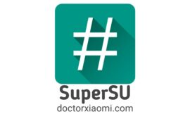How To Download SuperSu apk for android