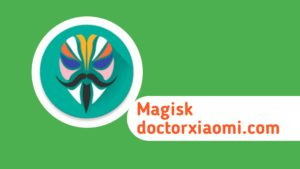 How To Download Magisk zip file and app for android
