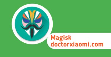 How To Download Magisk app for android