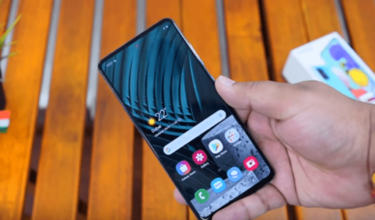 How to root Samsung Galaxy A51 ?