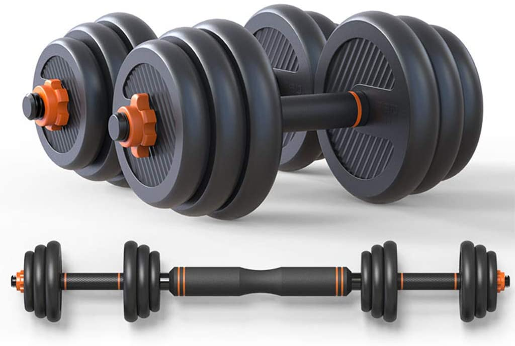 Xiaomi weights for sale on Amazon and Aliexpress - Xiaomi News