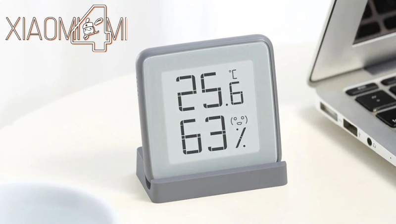 Xiaomi Hygrometer