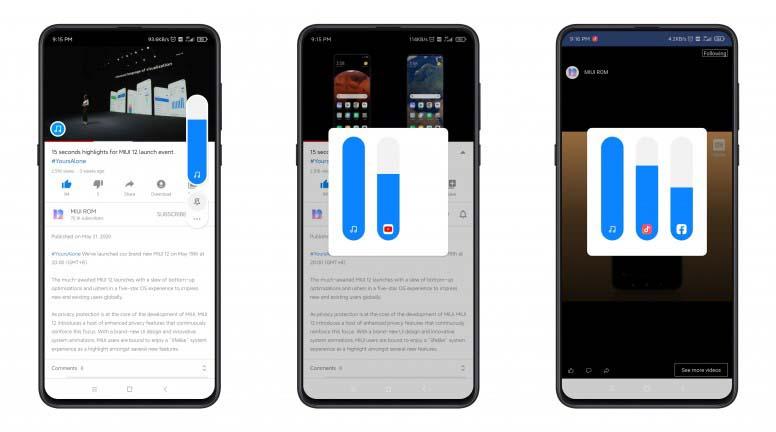 Xiaomi-Sound-Assistant-2-MIUI-12