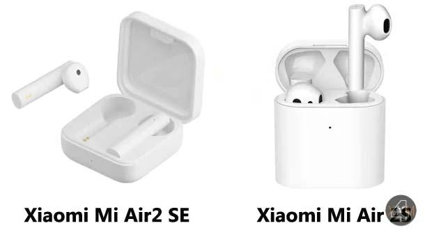 my air2se vs aridots pro 2s