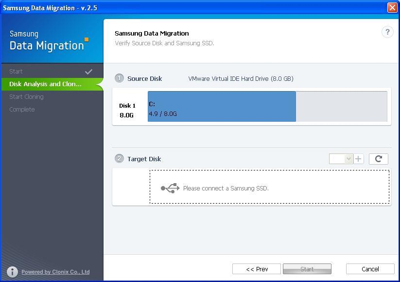 samsung data migration 4