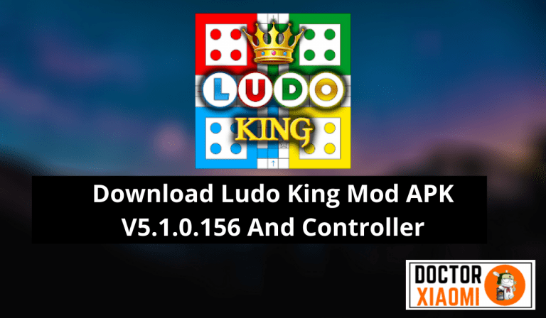 Download Ludo King Mod APK V5.1.0.156 And Controller