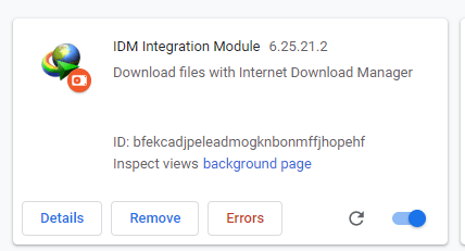Free Download IDMGCEXT.CRX 7