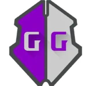 Guardián del juego