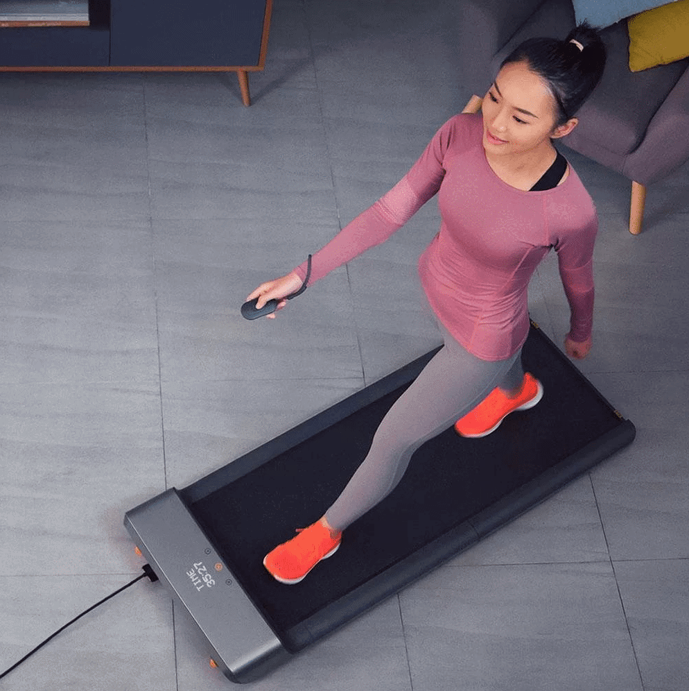 xiaomi-walking-pad-treadmill