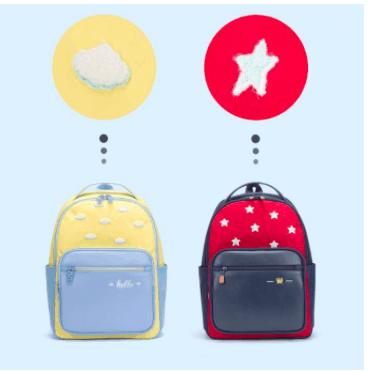 Xiaomi Kids Backpack
