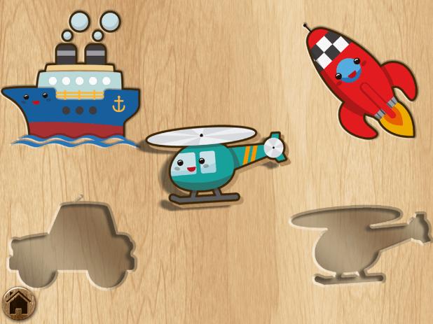 11_baby-puzzles