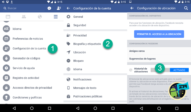 2-tricks-facebook-app-android