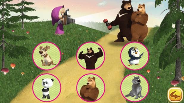 2_masha-and-the-bear