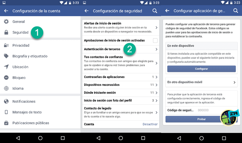 3-tricks-facebook-app-android