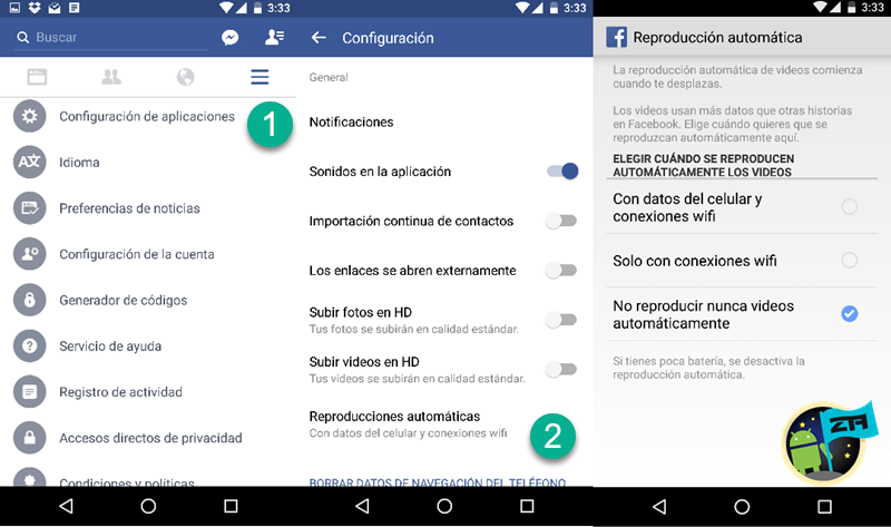 4-tricks-facebook-app-android
