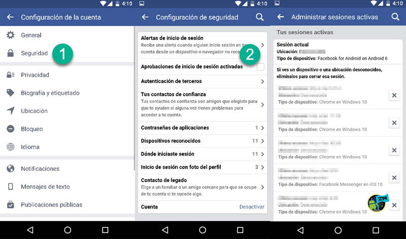 8-tricks-facebook-app-android