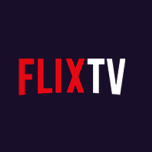 FlixTV apk