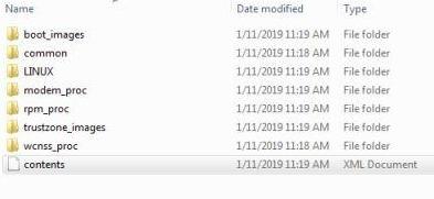 LYF Jio F220B Flash File (Stock ROM) 2