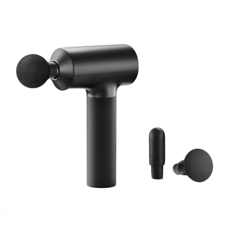 Xiaomi Mijia Fascia Gun completely eliminates muscle aches