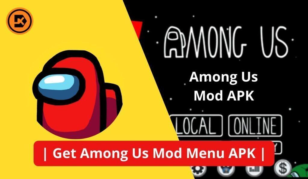 Download Among Us Mod APK v2021.5.12