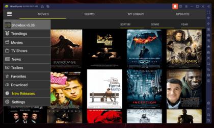Download ShowBox APK 5