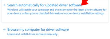 Fix STOP 0x0000004F Error On Windows 2