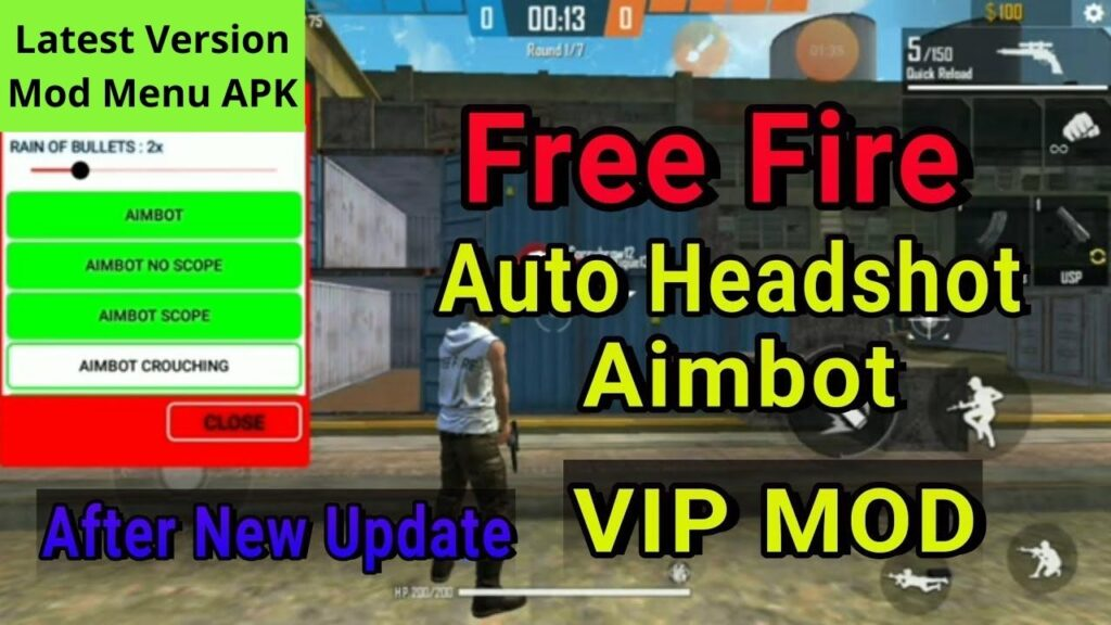 How To Hack Free Fire Without Ban (1)